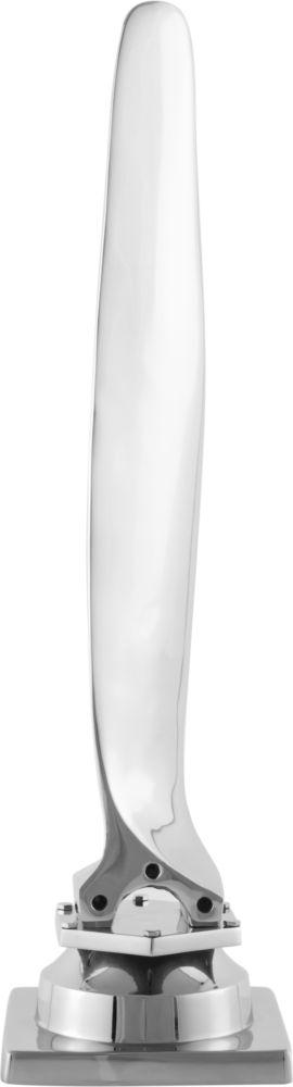 Купить Декор Silver в интернет магазине дизайнерской мебели и аксессуаров для дома и дачи