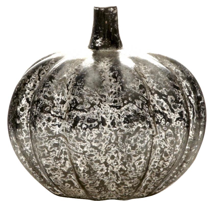 Купить Декор Autumn Gifts в интернет магазине дизайнерской мебели и аксессуаров для дома и дачи