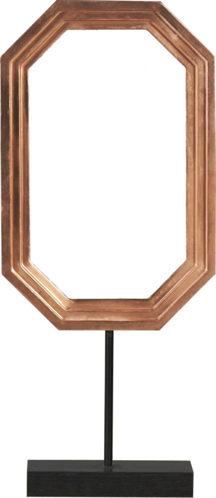 Купить Декор Gable в интернет магазине дизайнерской мебели и аксессуаров для дома и дачи