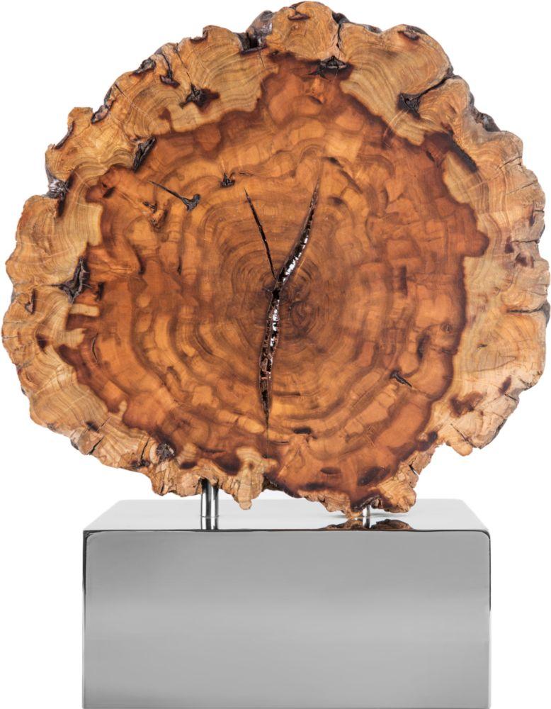 Купить Декор In The Woods black big в интернет магазине дизайнерской мебели и аксессуаров для дома и дачи