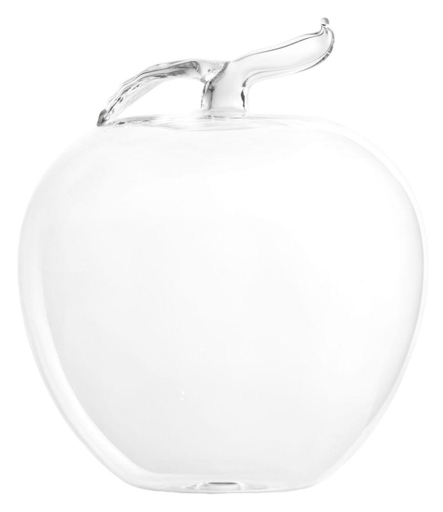 Купить Декор Vitamin Air apple middle в интернет магазине дизайнерской мебели и аксессуаров для дома и дачи