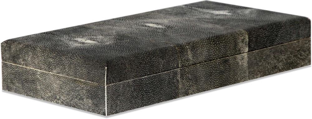 Купить Шкатулка Anaconda big в интернет магазине дизайнерской мебели и аксессуаров для дома и дачи
