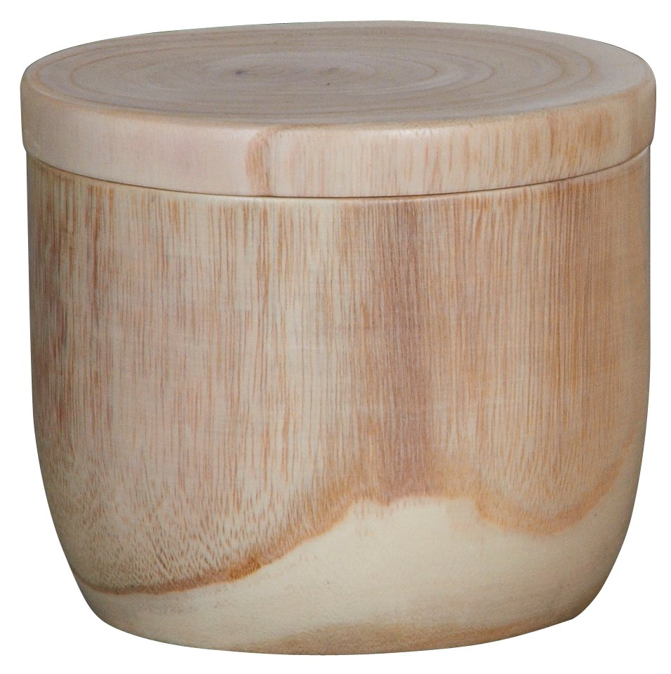 Купить Шкатулка Stash в интернет магазине дизайнерской мебели и аксессуаров для дома и дачи