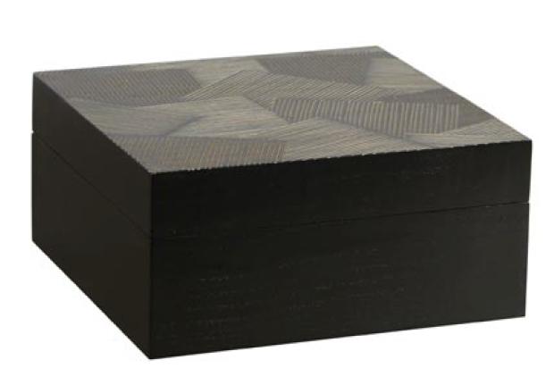 Купить Шкатулка Dion в интернет магазине дизайнерской мебели и аксессуаров для дома и дачи
