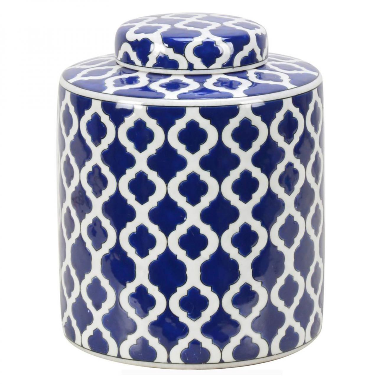 Купить Ваза настольная Dafna в интернет магазине дизайнерской мебели и аксессуаров для дома и дачи