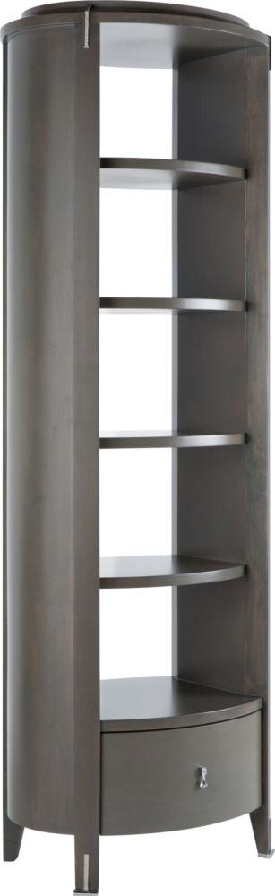Купить Стеллаж Win в интернет магазине дизайнерской мебели и аксессуаров для дома и дачи