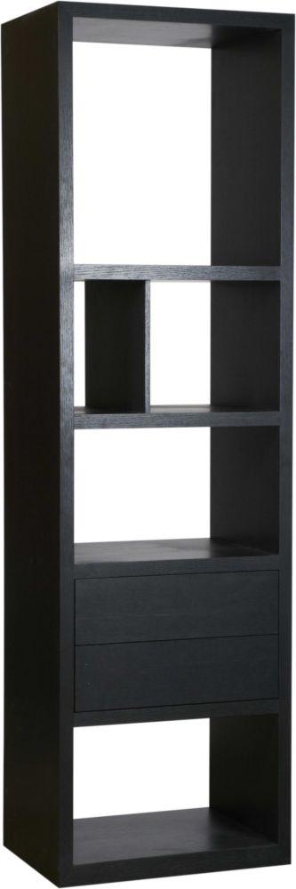 Купить Стеллаж Malevich в интернет магазине дизайнерской мебели и аксессуаров для дома и дачи