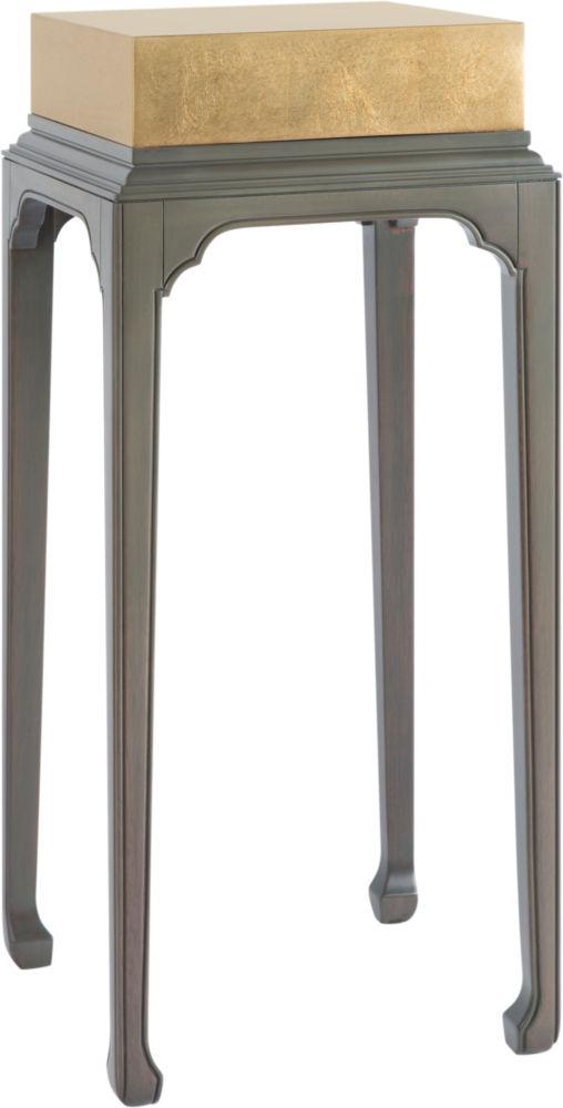Купить Консоль Odelis в интернет магазине дизайнерской мебели и аксессуаров для дома и дачи