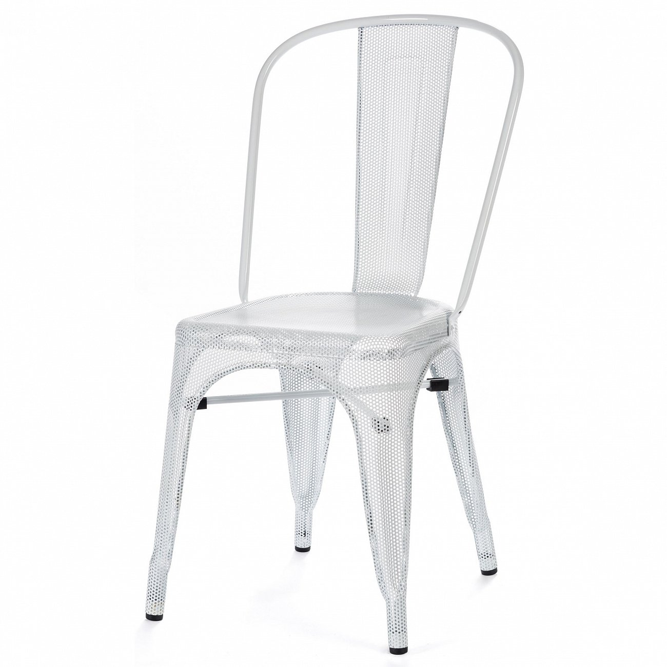 Купить Стул Marais Mesh Белый в интернет магазине дизайнерской мебели и аксессуаров для дома и дачи