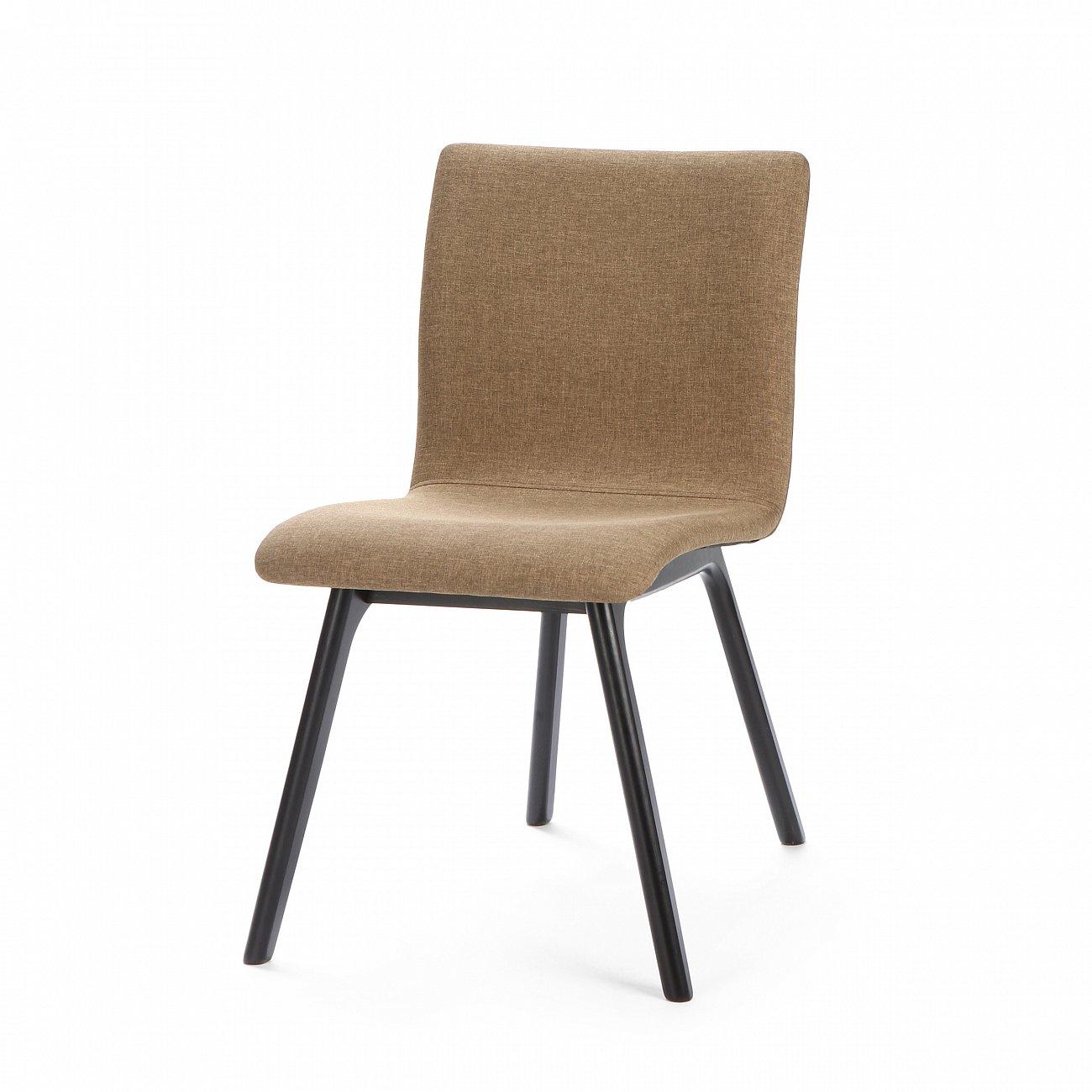 Купить Стул Milton в интернет магазине дизайнерской мебели и аксессуаров для дома и дачи