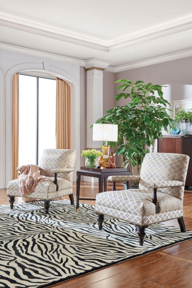 Купить Кресло Tamila в интернет магазине дизайнерской мебели и аксессуаров для дома и дачи