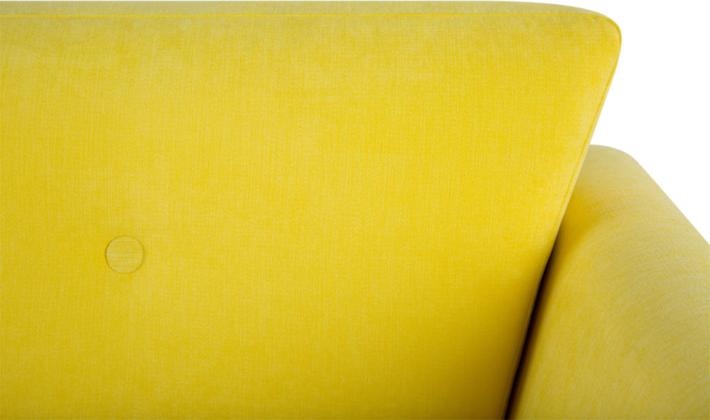 Кресло Yellow