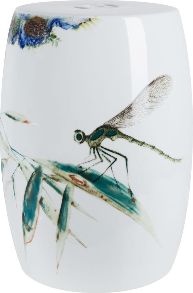 Табурет Dragonfly