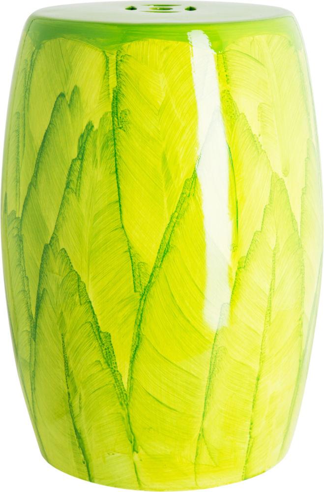 Табурет Leaf