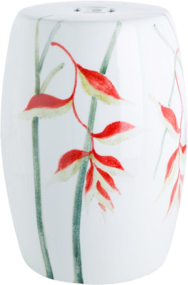 Табурет Plant