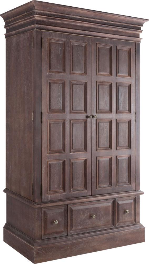 Купить Шкаф кабинетный Magistr в интернет магазине дизайнерской мебели и аксессуаров для дома и дачи