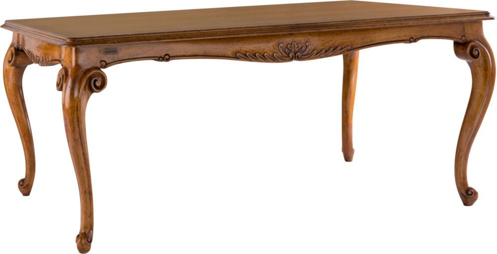 Купить Стол обеденный RA в интернет магазине дизайнерской мебели и аксессуаров для дома и дачи