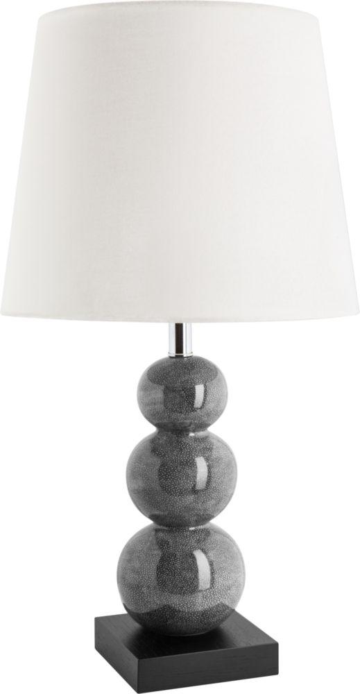Купить Лампа настольная Anaconda в интернет магазине дизайнерской мебели и аксессуаров для дома и дачи