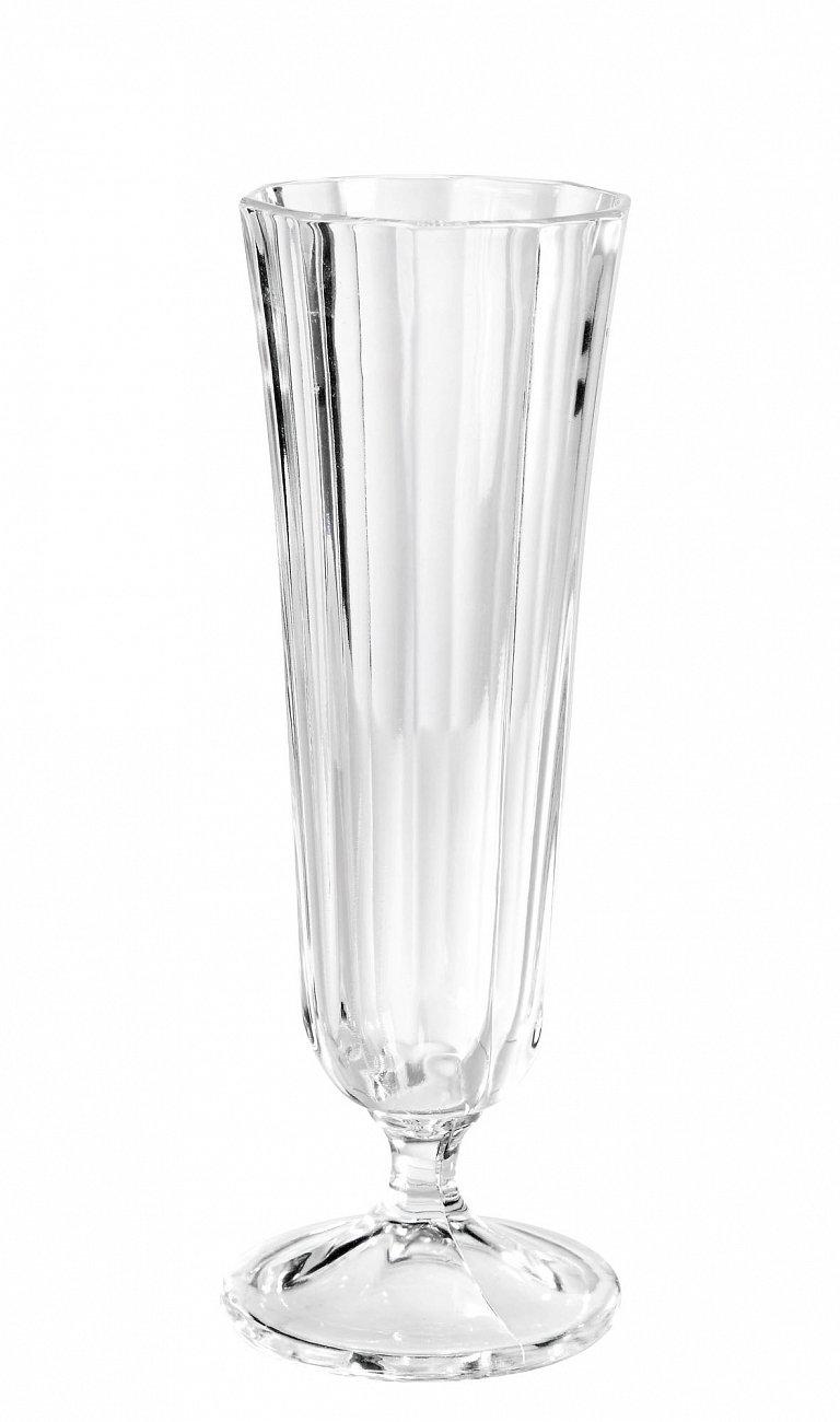 """Купить Бокал для шампанского """"Анна"""" LV в интернет магазине дизайнерской мебели и аксессуаров для дома и дачи"""