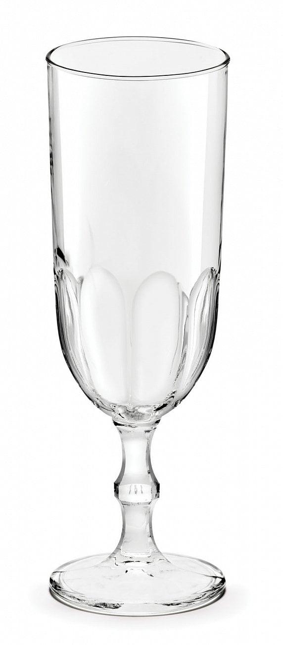 """Купить Бокал для шампанского """"Богема"""" LV в интернет магазине дизайнерской мебели и аксессуаров для дома и дачи"""