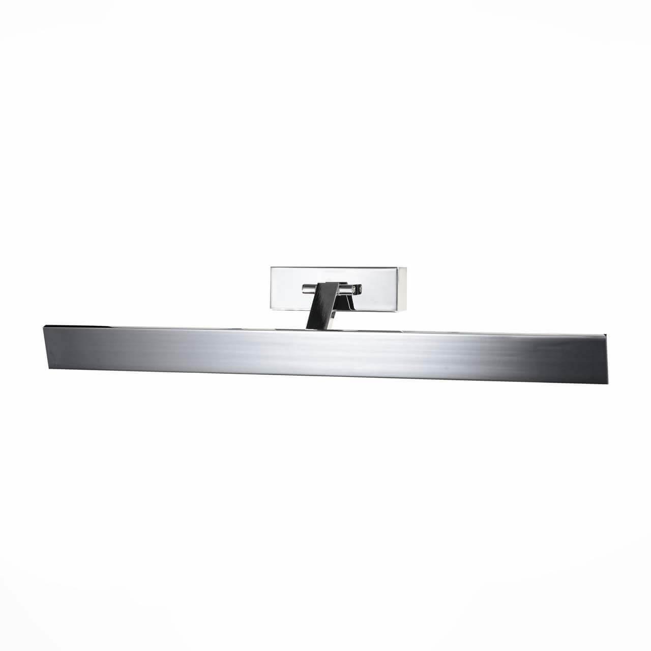Купить Подсветка для картин ST Luce SLу в интернет магазине дизайнерской мебели и аксессуаров для дома и дачи