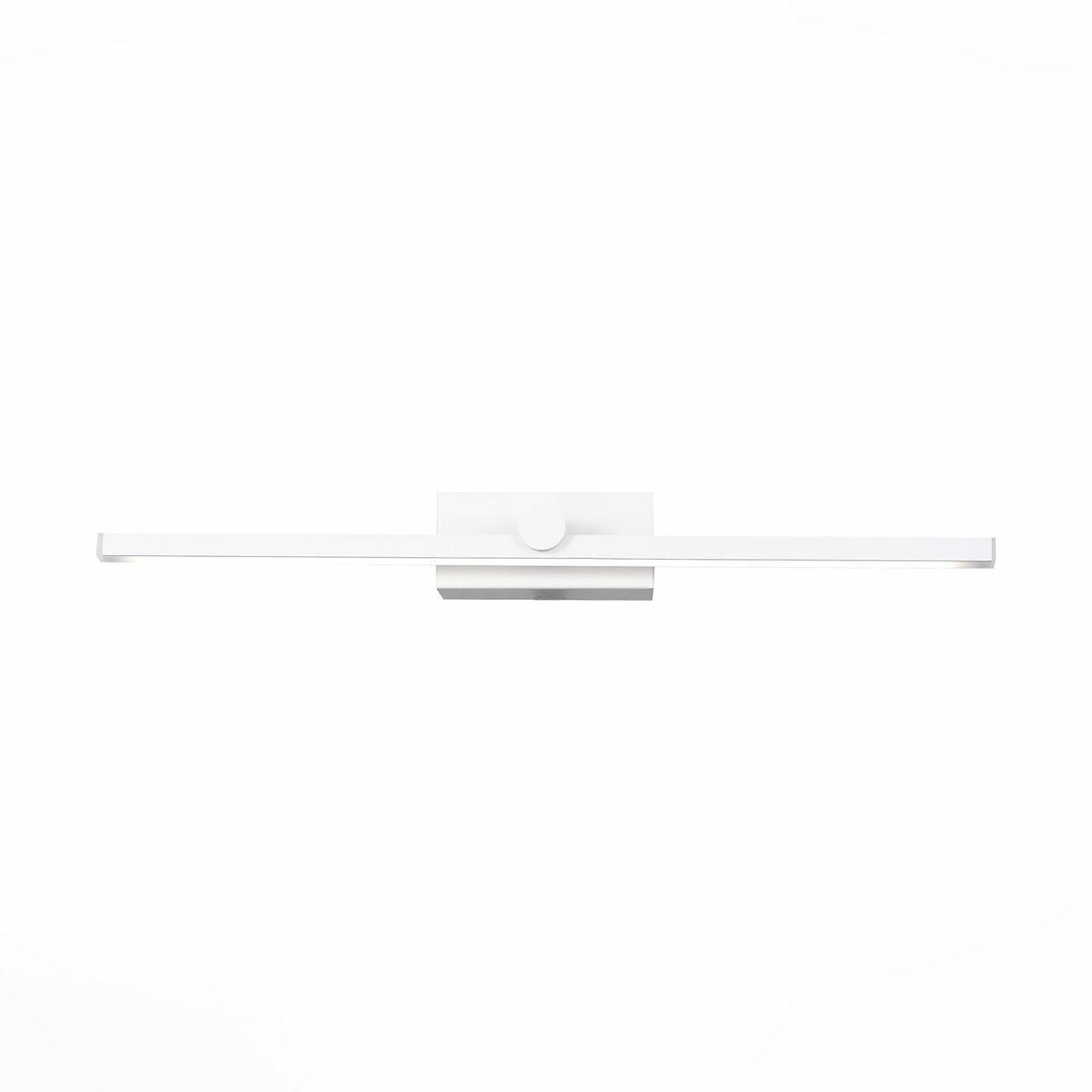 Купить Подсветка для картин ST Luce Arte SLу в интернет магазине дизайнерской мебели и аксессуаров для дома и дачи