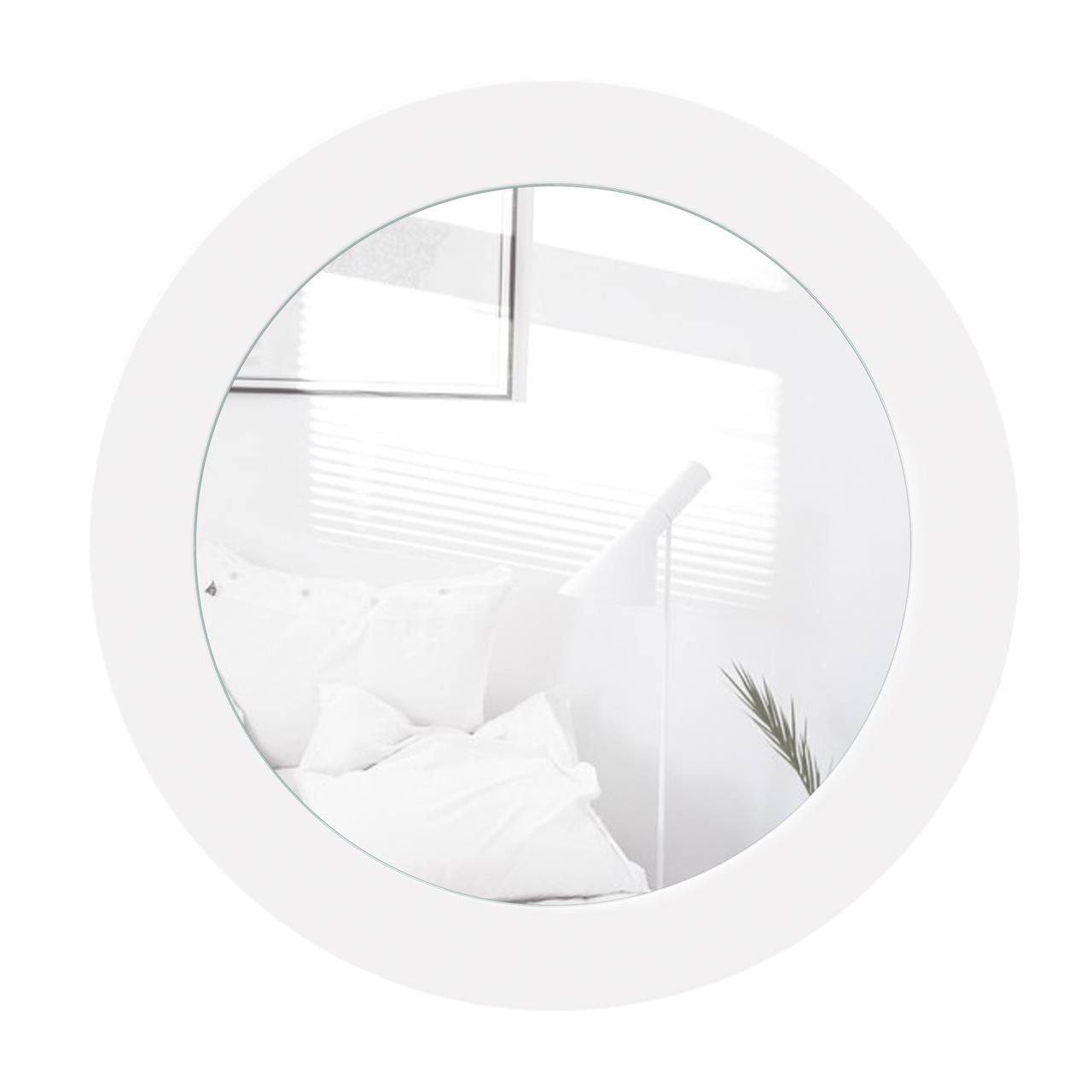 """Купить Зеркало """"SHEER"""" в интернет магазине дизайнерской мебели и аксессуаров для дома и дачи"""