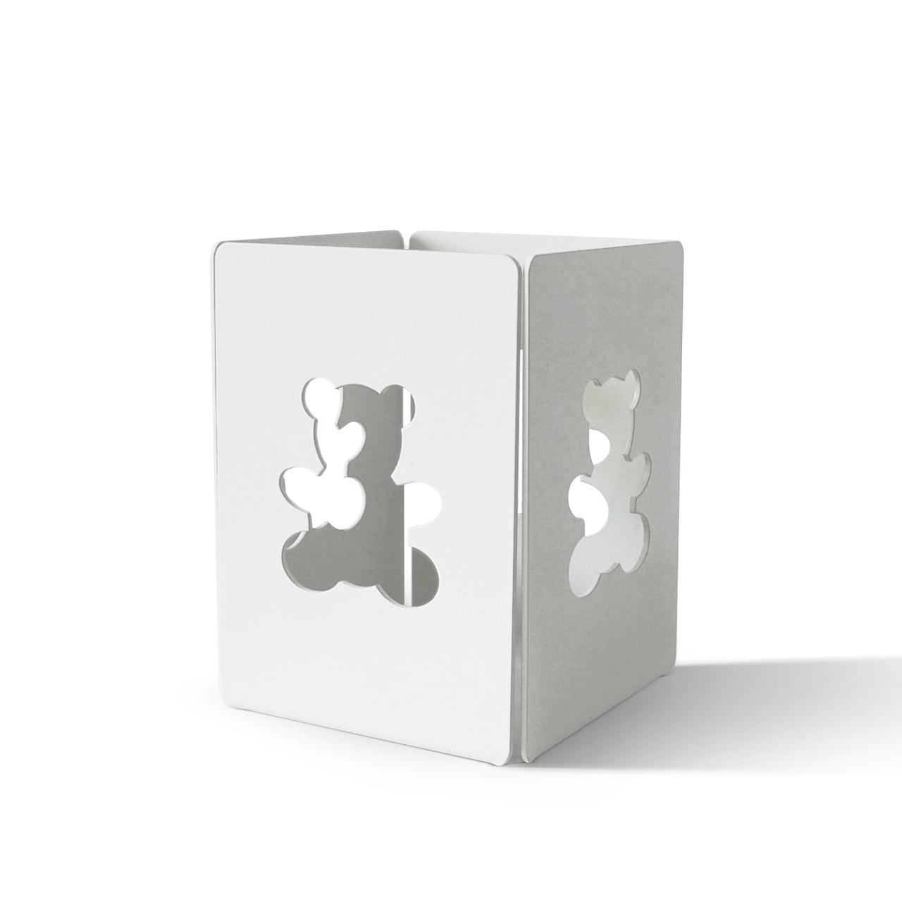"""Купить Органайзер """"TEDY"""" в интернет магазине дизайнерской мебели и аксессуаров для дома и дачи"""