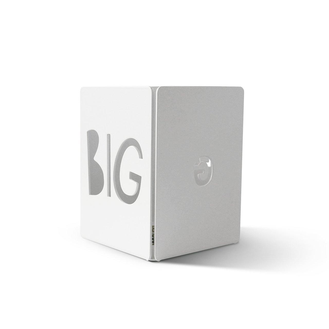 """Купить Органайзер """"DREAM BIG"""" в интернет магазине дизайнерской мебели и аксессуаров для дома и дачи"""