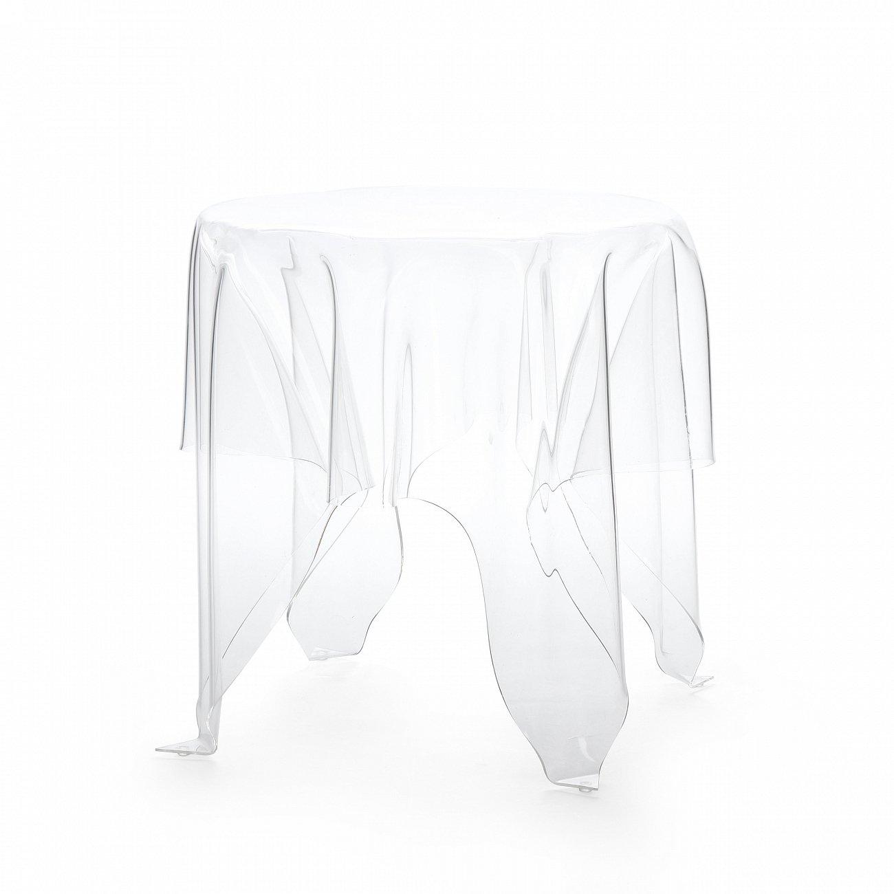 Купить Кофейный стол Blanket в интернет магазине дизайнерской мебели и аксессуаров для дома и дачи