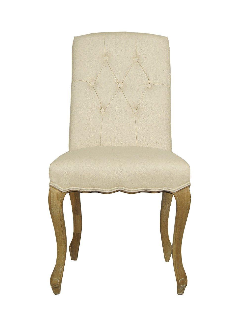 Купить Стул белый Модерн в интернет магазине дизайнерской мебели и аксессуаров для дома и дачи