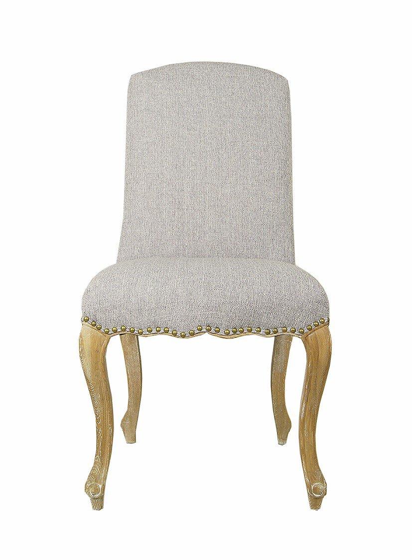 Купить Стул для кабинета (модерн, Франция) в интернет магазине дизайнерской мебели и аксессуаров для дома и дачи