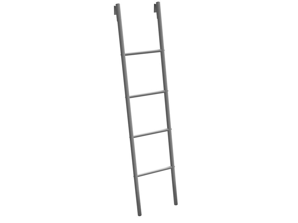 Купить Лестница в интернет магазине дизайнерской мебели и аксессуаров для дома и дачи