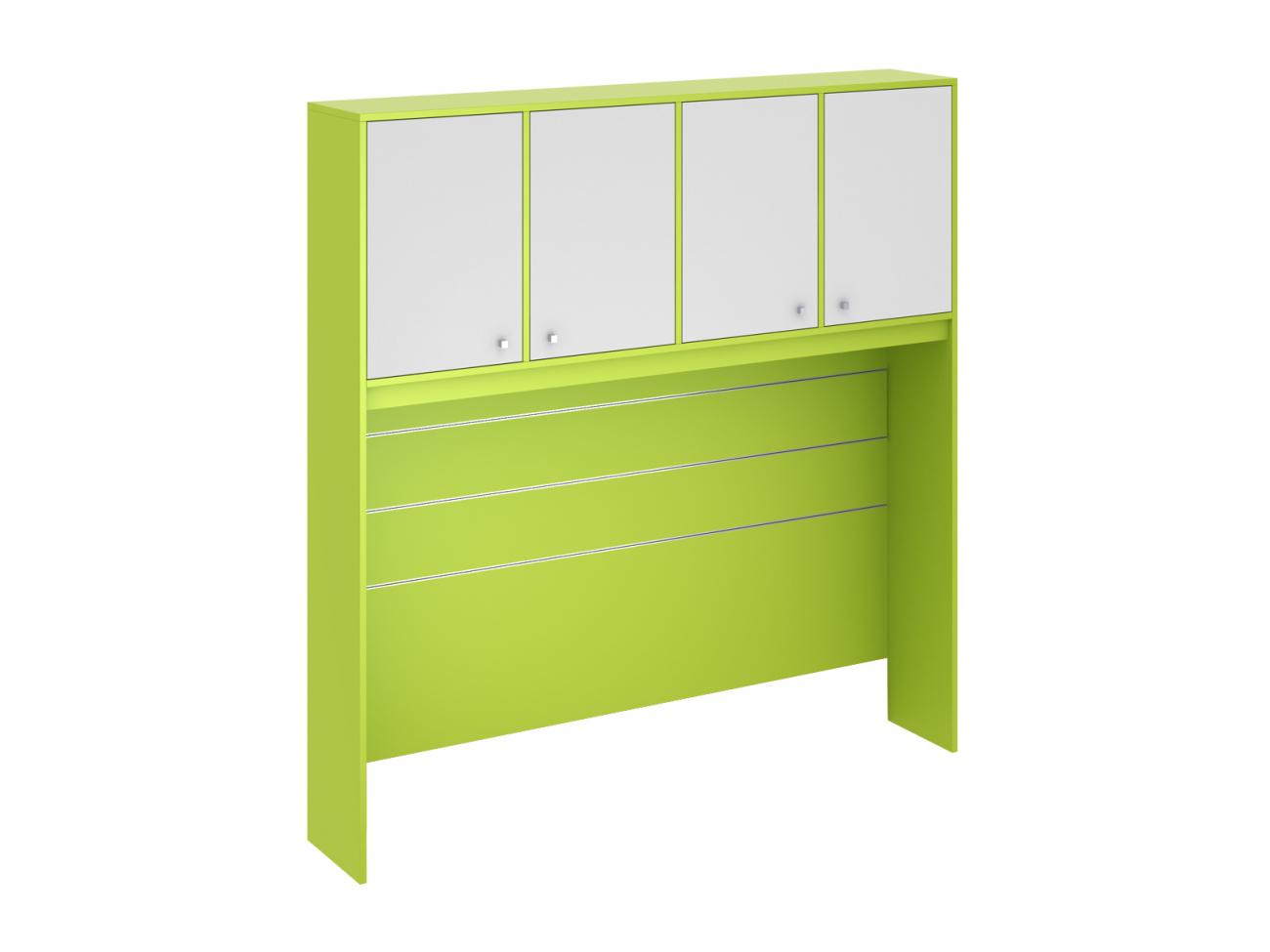 Купить Секция Pinokkio в интернет магазине дизайнерской мебели и аксессуаров для дома и дачи