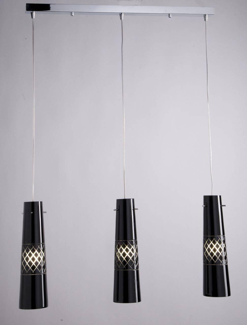 Купить Подвесной светильник ST Luce SL..АВ в интернет магазине дизайнерской мебели и аксессуаров для дома и дачи