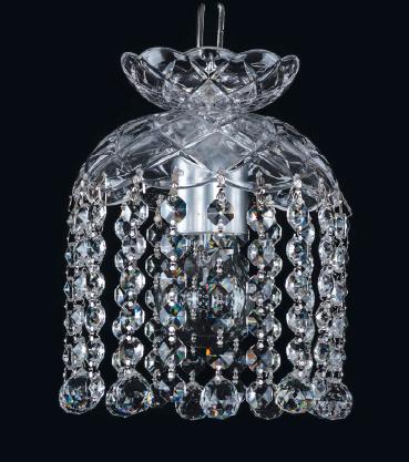 Купить Подвесной светильник Bohemia Ivele NiBalls в интернет магазине дизайнерской мебели и аксессуаров для дома и дачи