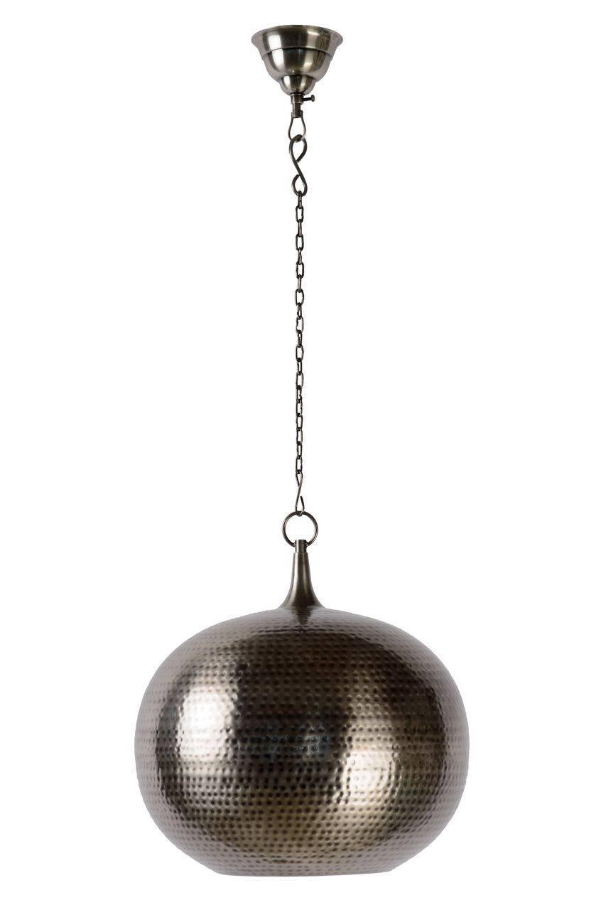 Купить Подвесной светильник Lucide Indira в интернет магазине дизайнерской мебели и аксессуаров для дома и дачи
