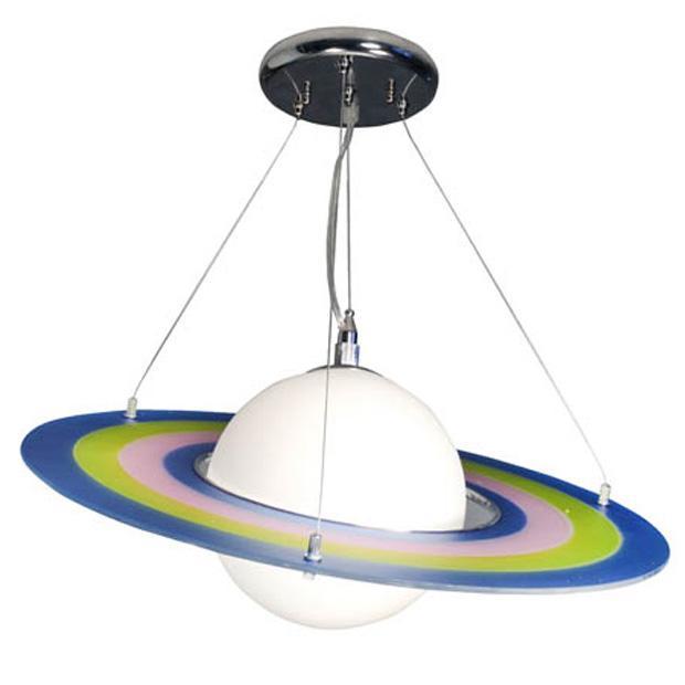 Купить Подвесной светильник Donolux Cosmo S в интернет магазине дизайнерской мебели и аксессуаров для дома и дачи