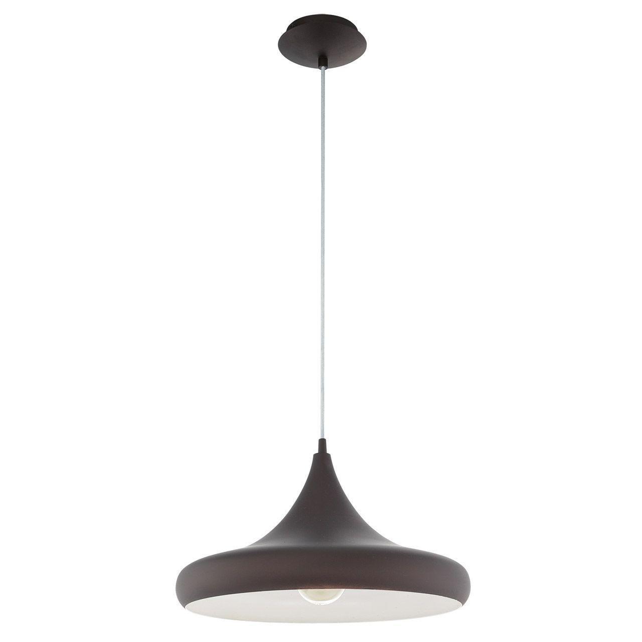 Купить Подвесной светильник Eglo Coretto в интернет магазине дизайнерской мебели и аксессуаров для дома и дачи