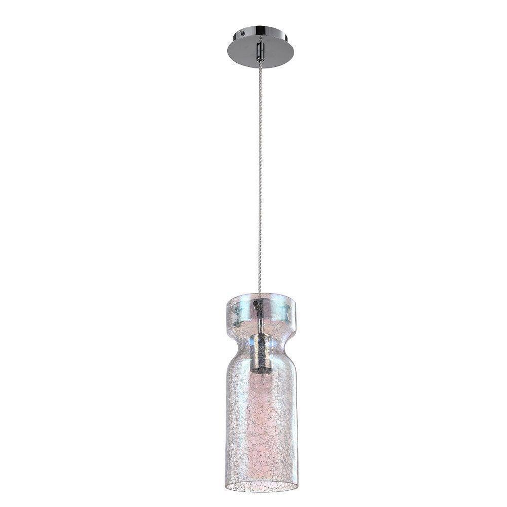 Купить Подвесной светильник Crystal Lux Dia SPА в интернет магазине дизайнерской мебели и аксессуаров для дома и дачи
