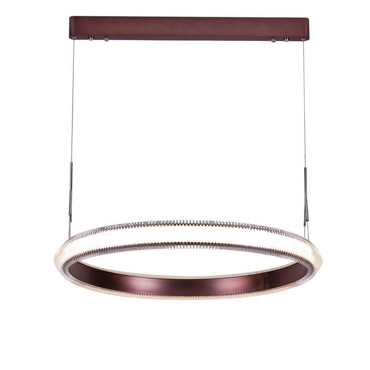 Купить Подвесной светодиодный светильник Lucia Tucci Modena . LedА в интернет магазине дизайнерской мебели и аксессуаров для дома и дачи