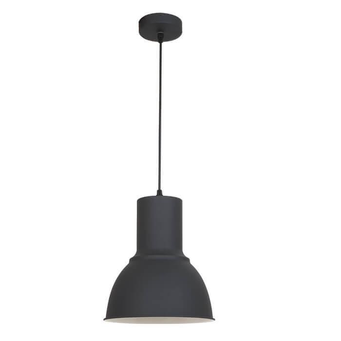Купить Подвесной светильник Odeon Light Laso АВ в интернет магазине дизайнерской мебели и аксессуаров для дома и дачи