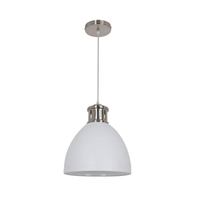 Купить Подвесной светильник Odeon Light Viola в интернет магазине дизайнерской мебели и аксессуаров для дома и дачи