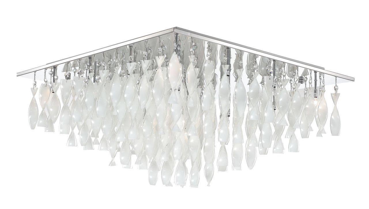 Купить Потолочный светильник ST Luce Arric SL в интернет магазине дизайнерской мебели и аксессуаров для дома и дачи