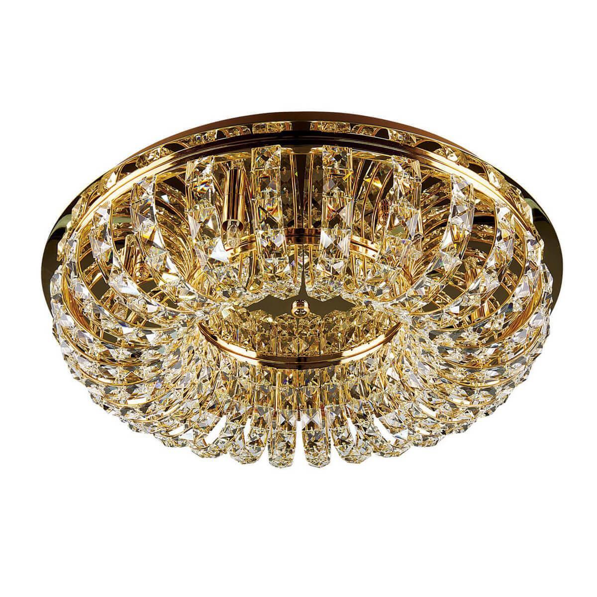 Купить Потолочный светильник Lightstar Onda в интернет магазине дизайнерской мебели и аксессуаров для дома и дачи