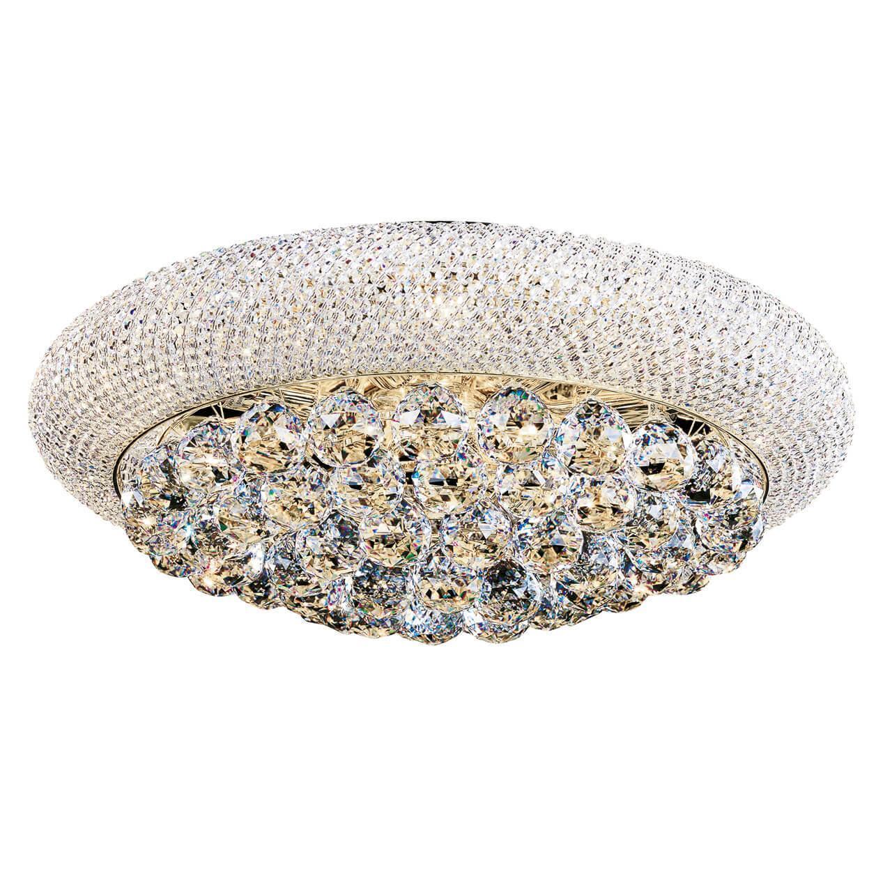 Купить Потолочный светильник Osgona Monile в интернет магазине дизайнерской мебели и аксессуаров для дома и дачи