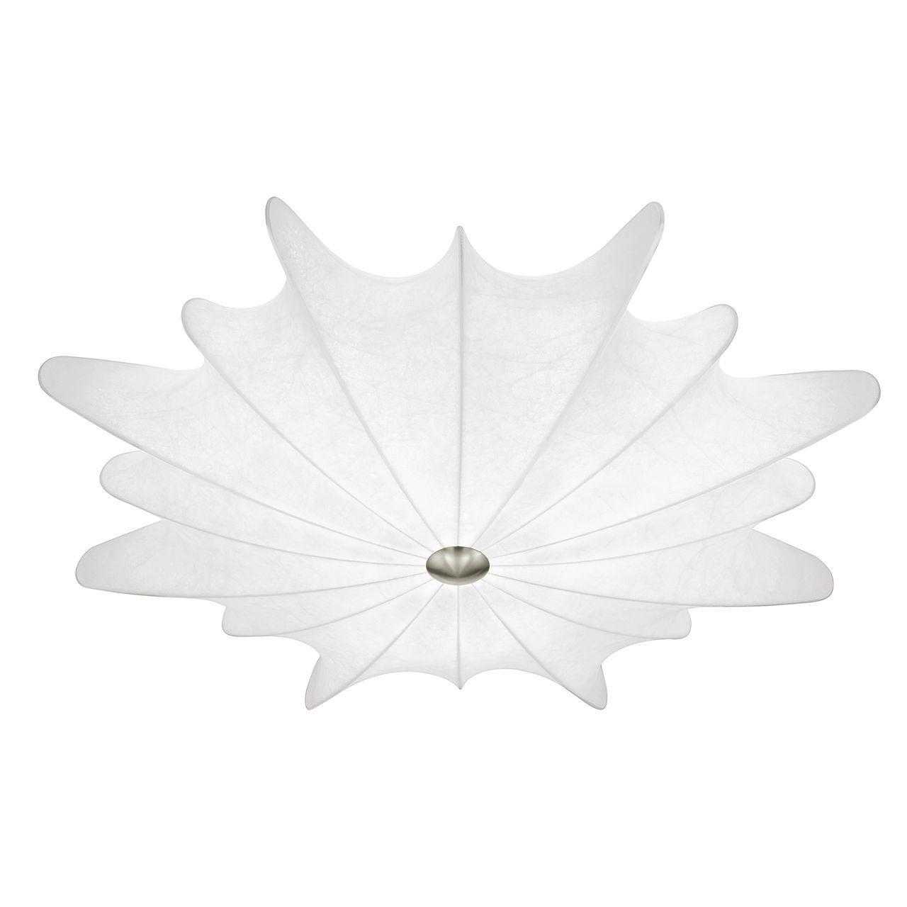 Купить Потолочный светильник Eglo Calandra в интернет магазине дизайнерской мебели и аксессуаров для дома и дачи