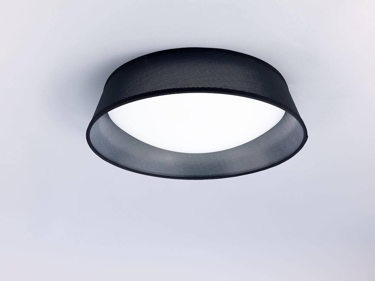 Купить Потолочный светильник Mantra Nordica в интернет магазине дизайнерской мебели и аксессуаров для дома и дачи