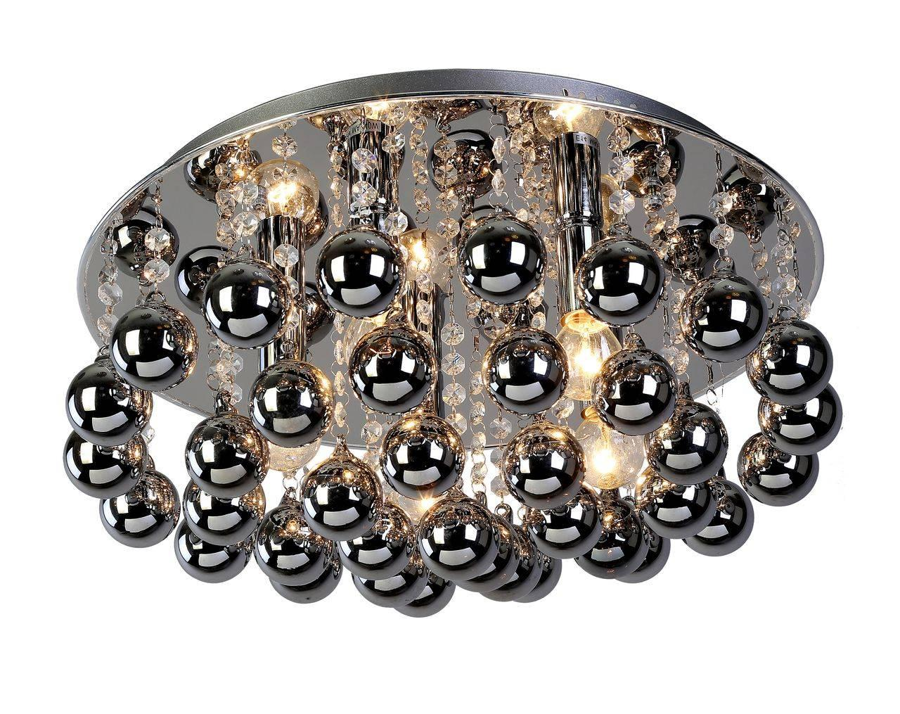 Купить Потолочный светильник Favourite Blasen -C в интернет магазине дизайнерской мебели и аксессуаров для дома и дачи