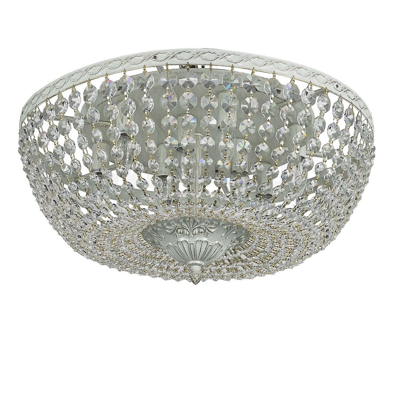 Купить Потолочный светильник Donolux Palazzo C в интернет магазине дизайнерской мебели и аксессуаров для дома и дачи